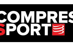 compressport-la-baule-44500