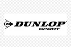 dunlop-la-baule-44500