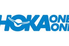 hoka-one-one-la-baule-44500