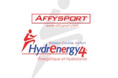 hydrenergy-la-baule-44500