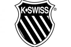 kswiss-la-baule-44500