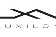 luxilon-la-baule-44500