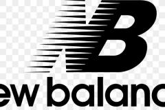 new-balance-la-baule-44500