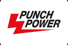 punch-power-la-baule-44500
