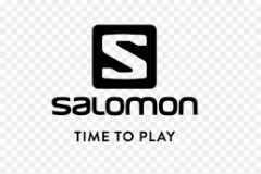 salomon-la-baule-44500