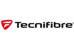 technifibre-la-baule-44500