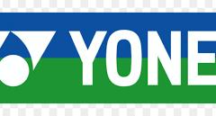 yonex-la-baule-44500